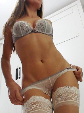 Pornochacha webcam