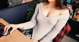 Estudiantes masturbandose online