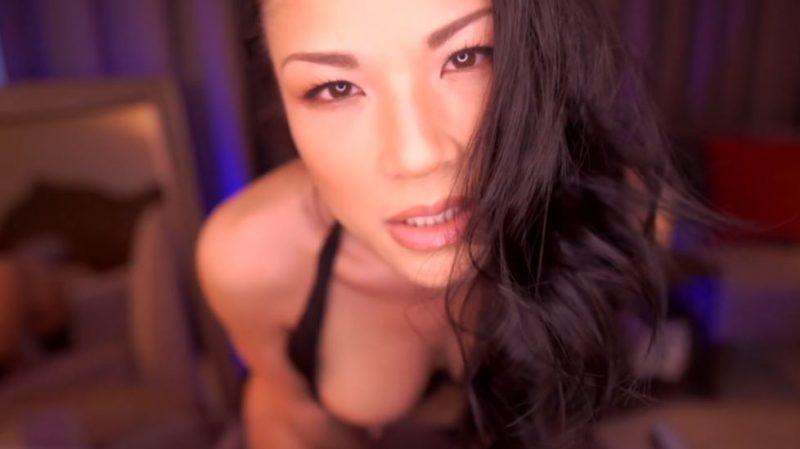 asiática muy guapa sexy y orgasmatica webcam porno